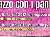 Studente suicida Fiaccolata Roma Milano