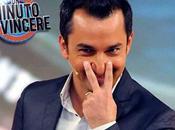 "Nicola Savino presenta minuto vincere Rai2: voglia divertirmi"""