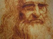 "Leonardo Vinci, ""Facezie"""