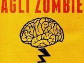 Diario sopravvissuto agli zombie J.L.Bourne)