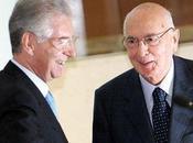 leghista insegna dimissioni Napolitano…