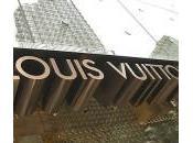 Louis Vuitton: Jordi Constans ufficialmente nuovo