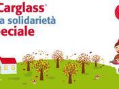 """Domenica carglass aiutare bambini delle fate"""""""