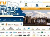 Borsa Turismo Mediterraneo, presente anche provincia Oristano