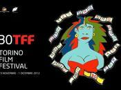 apre oggi Torino Film Festival 2012 programma completo