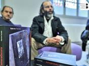 …alla Biblioteca Nazionale Roma fare chiarezza volta tutte rapimento Afghanistan