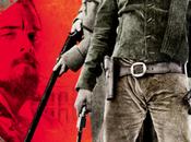 Crea western stile Tarantino nuova Django Unchained
