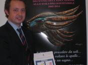 """""""BOOK Scuola Internazionale Gusto"""": 11/11 11:00 presentazione Municipio Montegrotto Terme"""