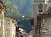 Fondo solidarietà: provincia Bolzano fondi esigui