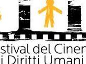 Napoli capitale Diritti Umani