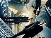 Inception, film dell'anno?