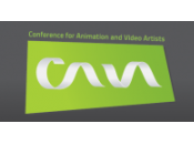 CAVA Conference Animation Video Artists
