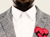 Kanye West Side Story