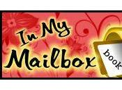 Mailbox (13/11/2010)