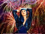 Katy Firework!
