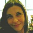 L'esasperazione precariato: storia Paola Caruso, anni bilico Corriere della Sera