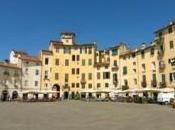 Lucca, Italia Terme Benessere, novembre
