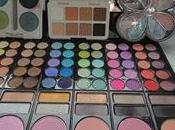 Review Recensione: Palette!