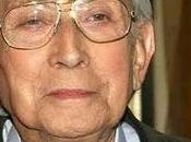 Roberto Pregadio (1928-2010)