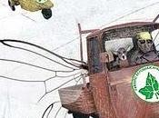 Ravenna anche repubblicani vogliono guidare Apecars