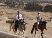 Egitto: turisti caso????