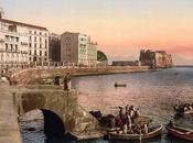 Napoli canzoni (prima parte)