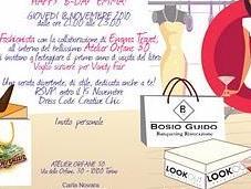 Fashion party torino!!