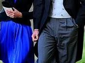 Kate william fidanzati!