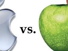 Beatles Apple… aspettava altro!