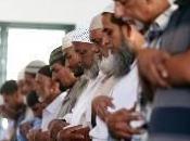 Fiji celebra l'Eid, festa musulmana sacrificio