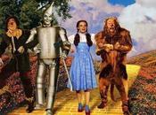 Fantasy Explorer mondo cinema, prima parte