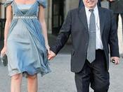 blogger insignificante, bannato grande Brunetta