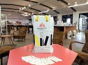Milano BookCity 2012: città libri.Sala Panoramic...