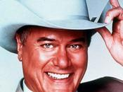 Addio J.R, morto Larry Hagman