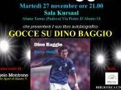 Dino Baggio Kursaal Abano