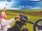 Svegliati Kirk Jones