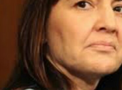 Renata Polverini: Premio Facciatosta 2012