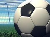 Sanfrecce Hiroshima vinto campionato calcio