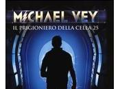 Richard Paul Evans: Michael Vey. prigioniero della cella