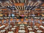 Costa Crociere riparte Bottura Rassegna Stampa D.B.Cruise Magazine