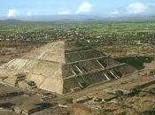 Costruzioni Maya, piramidi egizie mesopotamiche Misteriose similitudini