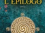 L'ultima profezia mondo degli uomini L'epilogo