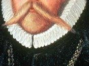 verità sulla morte Tycho Brahe