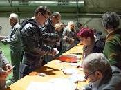 #primarie #csxiamo: @pbersani @matteorenzi ballottaggio