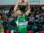 Volley: Banca Cuneo ferma Modena