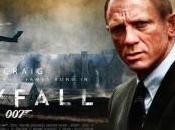 """""""007 Skyfall"""": James Bond reloaded"""