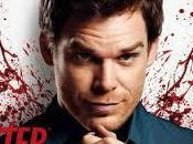 Dexter, Serial Killer