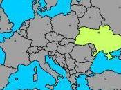 Ucraina, un'elezione terra confine