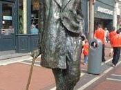 Viaggio Irlanda Dublino
