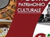 Wikipedia libera monumenti italiani